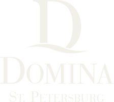 Domina St. Petersburg